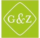 G&Z Steuerberatung
